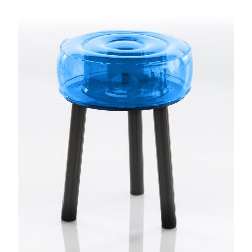 Nafukovací stolička FLOOFY...